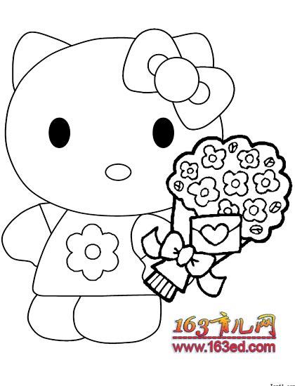 动漫 简笔画 卡通 漫画 手绘 头像 线稿 420_550 竖版 竖屏